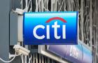 Citi names APAC capital management head