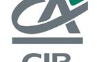 Credit Agricole CIB names Martin HK head