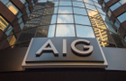 AIG returns with $193m PICC P&C block