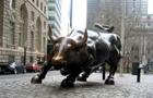 Chinese trio join dollar bond rush