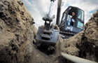 Bobcat IPO pricing marks Doosan's loss