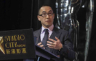 Studio City hits jackpot with bond demand