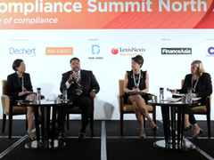5th Compliance Summit North Asia