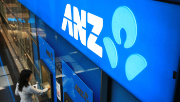 ANZ goes green with Tapley appointment