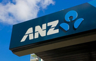 ANZ latest to sell Chinese bank stake