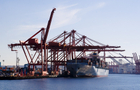 Adani Ports gets timing right with bond return