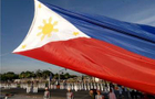 Switched on! Philippines pushes out curve