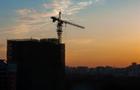 Xinyuan Real Estate joins dollar bond rush