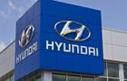 Hyundai Capital sells tightly-priced $600m bond