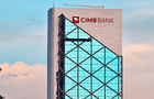 CIMB defies timid market with $1 billion bonds