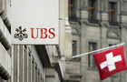 UBS names Asia Pac ECM syndicate head