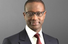 Credit Suisse joins cuts in Asia cash equities
