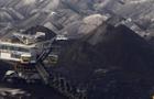 Indika bond scores amid upgrade hopes, coal price surge