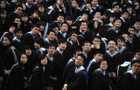 China New Higher Education prices IPO