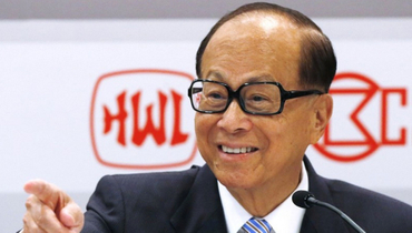What if…Li Ka-shing bought XL Axiata?