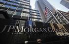 JP Morgan reshuffles Apac senior bankers
