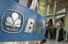 Indonesia: BCA stands out, Mandiri wins big