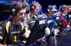 eSports giants look to the IPO big league