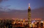 Regulator mulls options for Formosa market