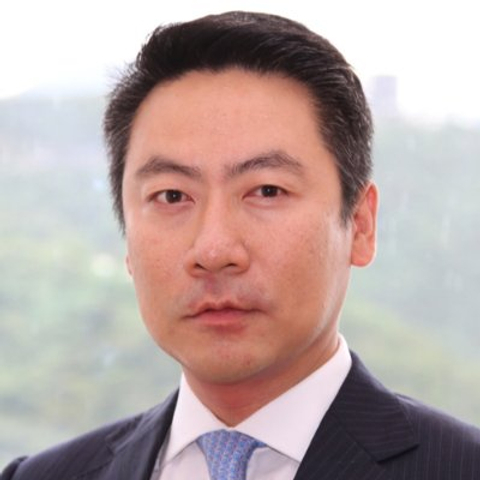 HSBC's APAC real estate finance head moves on