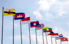 Asean Inc's debt dilemma