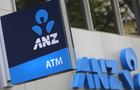ANZ nabs CCBI banker Huang for China push
