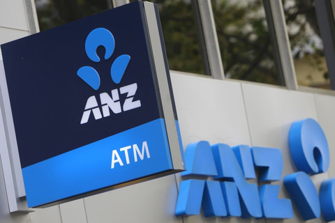ANZ nabs CCBI banker Huang for China push