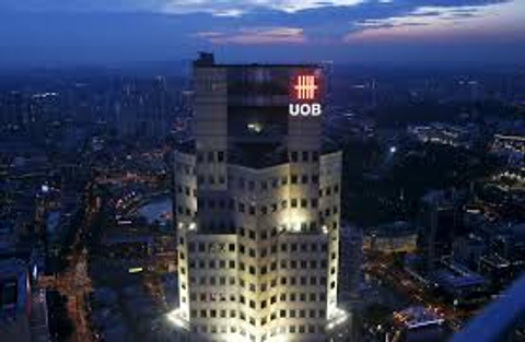 UOB adopts rare structure for dollar AT1 debut