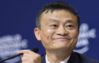 Alibaba goes long, still can't match Amazon