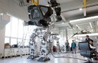 Why Korea leads Asia in Industry 4.0 push