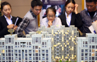 Chinese developers extend equity-linked hot streak