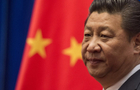 Xi Jinping's power grab sparks key-man risk