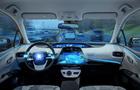 How autonomous cars could reshape the world