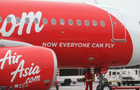 AirAsia sells leasing unit at a good price