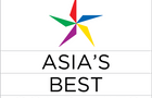 Investors vote: best managed companies in HK, China, Taiwan