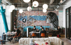 Naked ambition: WeWork's $400m China growth deal