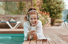 Why music streaming is hitting a chord with investors