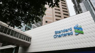 Looking east: Top StanChart debt banker joining Chinese rival
