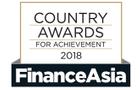 <em>FinanceAsia</em> Country Awards, Singapore to Vietnam