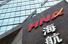 Wang death casts cloud over HNA direction, hits bonds