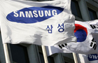 Samsung removes cross-shareholding at holdco level