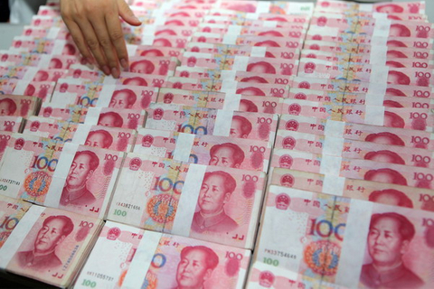 Foreign interest in onshore China bonds still seen growing