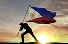 Philippines sells $1.5b bond as US rate hike fears ebb