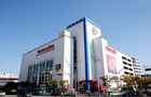 MBK to exit Homeplus Reit after turnaround challenges