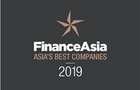 Check out Asia's best managed companies by sector