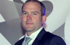 Citi names new Asia bond syndicate head