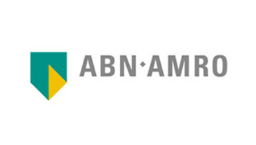 ABN Amro names Simon Wood head of FIG Asia