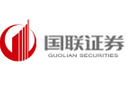 Guolian Securities flags attractive IPO valuation