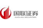 Guolian Securities flags attractive IPO valuation
