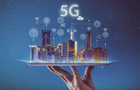 Three ways 5G could revolutionise the world